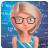 Geeksmath 1.4 APK