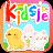 kidsle 1.2 APK