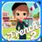 French 2 1.9 APK
