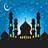 Islamic Songs For Kids 1.1 APK