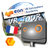 Innovation Academy VR Tour - France 1.0.0