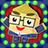 QuizForKids 1.1 APK
