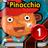 Pinocchio 4 APK