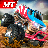 Monster Truck Arena Driver 1 APK