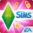 The Sims FreePlay 5.27.2 APK