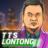 TTS Lontong 1.0.7 APK