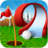 Mini Golf 2 2.7 APK