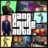 San Andreas: Gang Crime Auto