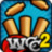 World Cricket Championship 2 2.1 APK