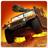 Iron Desert 4.5 APK