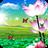 Lotus Live Wallpaper 1.7 APK