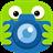 Kids Camera 6.0.04 APK
