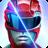 Power Rangers: Legacy Wars 1.0.1