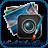 Versatile Photo Editor 1.2