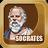 WisdomWallpapers Socrates 1.2 APK