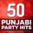 50 Punjabi Party Hits 1.0.0.2 APK