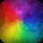 Xperia S Soundboard 1.1