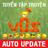 Truyen Voz Full 3.5 APK
