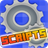 Useful scripts for Minecraft 1 APK