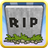 Two Graves Mod for Minecraft icon