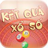XSKT 1.7.6 APK