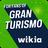 Gran Turismo 2.4 APK