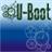 U-BOOT 1.0