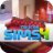 Cheats for Sims 4 icon