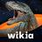 Jurassic Park 2.4 APK