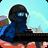 Advanced Warfare icon