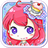 Candy Princess icon