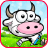 Cow Run Jungles 1.0.2 APK