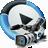 TV Producer 1.26 APK