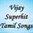 Vijay Hit Songs 1.1 APK