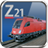 Roco Z21 2.6.6 APK