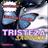 TRISTEZA 5.0.0