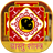 Indian Vastu Shastra icon