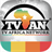 TV AFRICA NETWORK