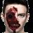 Zombie Booth Makeup 1.1 APK