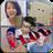Vlog 2.0.1 APK