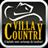 Villa Country London 1.2.3.38 APK