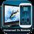 Universal TV Remote 1.0.1 APK