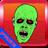 Zombie Sounds 1.0.8