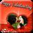 Valentines Day frames 1.0 APK