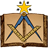 Symbols of Freemasonry 1.0.0 APK