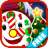 Xmas Toy Clock Free 2.1 APK