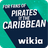 Fandom: Pirates of Caribbean Wikia 2.4 APK