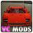 Vice City MODS 1 APK