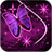 Butterfly Wallpapers 30.0 APK
