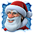 Talking Santa 3.4 APK
